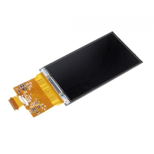 OLED240400-RGB