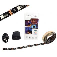 OLT.TV-RGB-01