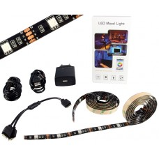 OLT.TV-RGB-03