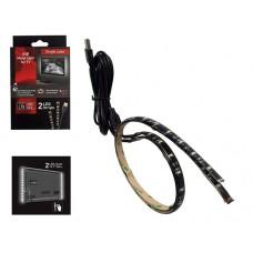 OLT.TV-USB-BZ