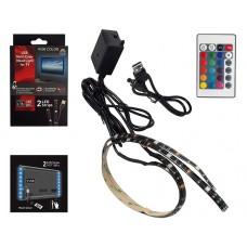OLT.TV-USB-RGB