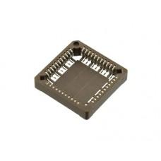 P44PLCC-SMD preci-dip