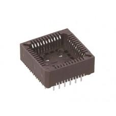 P68PLCC preci-dip