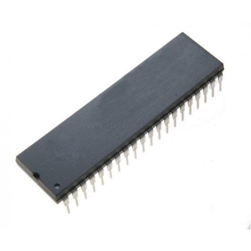 P89V51RD2FN