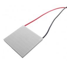 Peltier module TEC1-12710