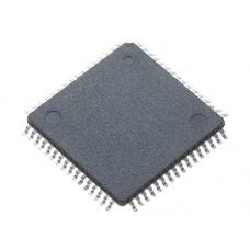 PIC32MX795F512H-80I/PT Microchip
