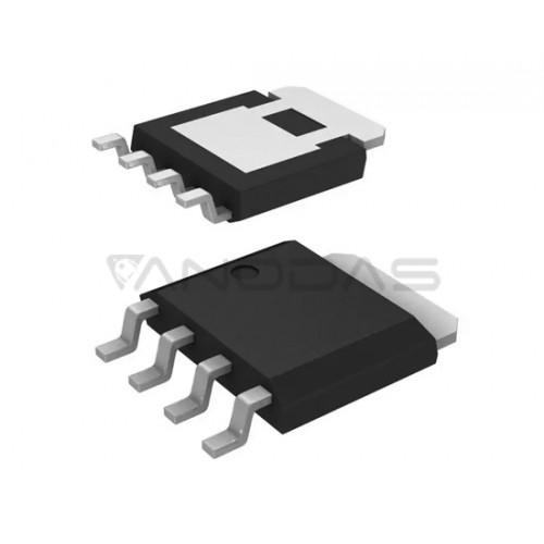 PSMN012-60YS Nexperia