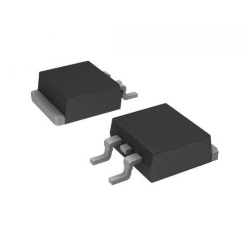 PSMN1R7-60BS NXP