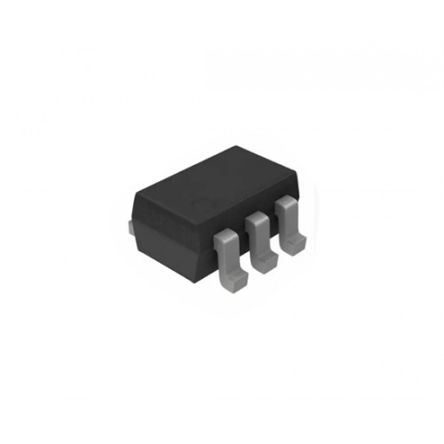 PUMD6.115 NXP
