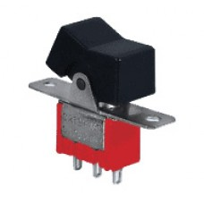 RLS102-A1 rocker switch