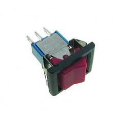 RLS102-E5 rocker switch