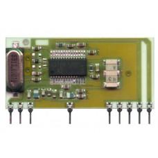 RRFQ1-868.35