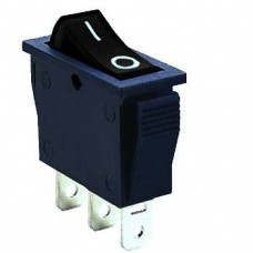 RS102-1C7b rocker switch