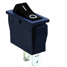 RS111-1C3b rocker switch