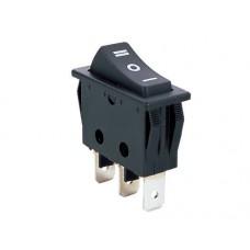 RS123-11C6b rocker switch