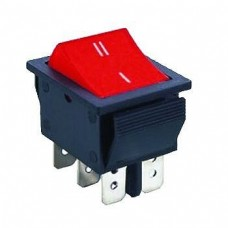 RS202-1C7r rocker switch