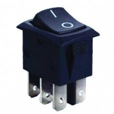 RS202-3C3b rocker switch