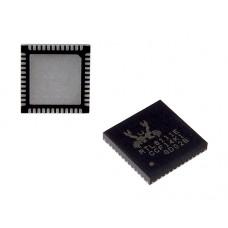 RTL8111E-VB-GR