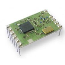 RXQ3-433