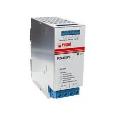 RZI-40UPS UPS module