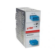 RZI120-24-P power supply