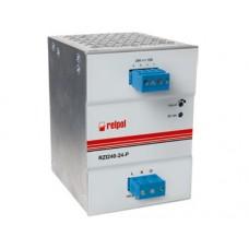 RZI240-24-P power supply