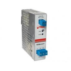 RZI60-24-P power supply