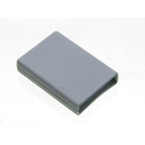 Silicone insulator caps TO3PL/TO247
