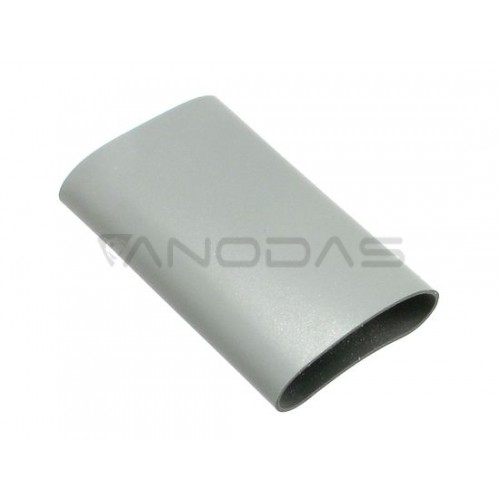 Silicone Tube 11x25 TO220