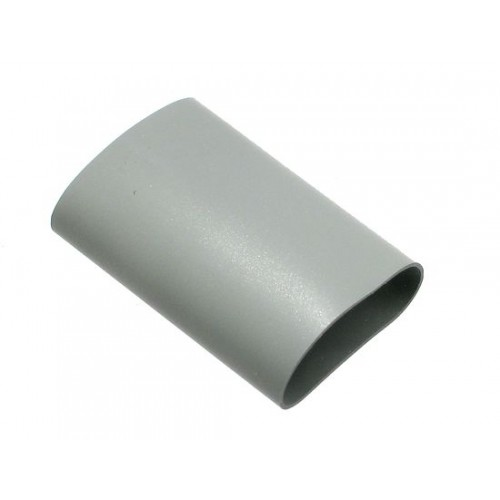 Silicone Tube 13.5x25 TOP3