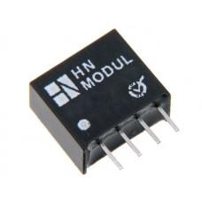 SIM1-505S