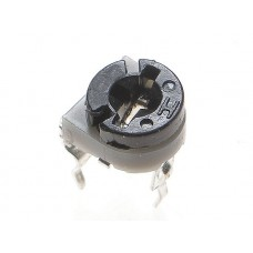 Single turn trimmer potentiomter RM-065   1kR