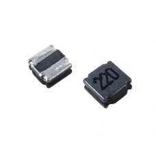 SMD Power Inductor 0.47uH 30% 2.5A 0.035R 3x3x1.5mm