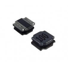 SMD Power Inductor 10uH 20% 1.17A 0.26R 4x4x2mm