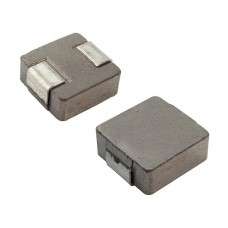 SMD Power Inductor 4.7uH 4.5A 0.050R 5.8x5x3mm