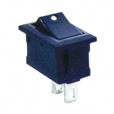 SMRS101-1 rocker switch