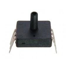SPD005G