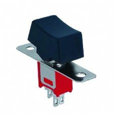 SRLS102-A1 rocker switch