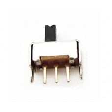 SS-12D07-VG4 slide switch TACTRONIC