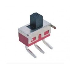 SS-12D11G5 slide switch TACTRONIC