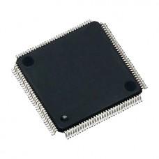 SSD1963QL9