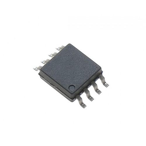 SST26VF032B-104I/SM Microchip
