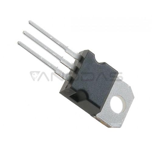 ST13009=MJE13009 TO220-3 CDIL