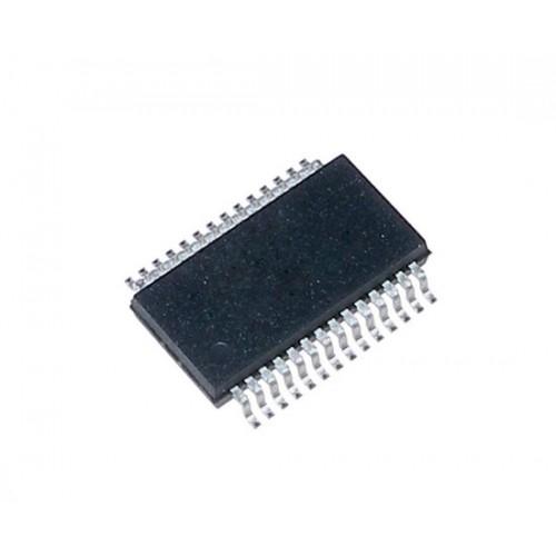 ST7540/ST7540TR