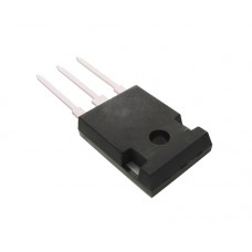 STGW45HF60WD STMicroelectronics