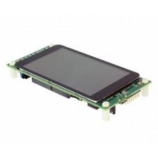 STM32F469I-DISCO STMelectronics