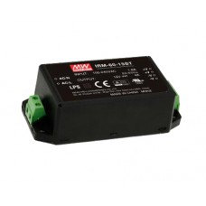 Switch  Power  Supp.IRM-60-24ST.24V/2.5A