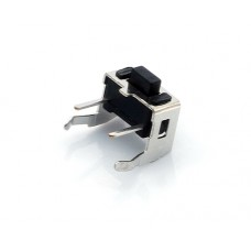 Tact switch TACTRONIC Ts03v-043 6x3.5mm l=5.0mm