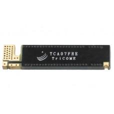 TCA07FR-433
