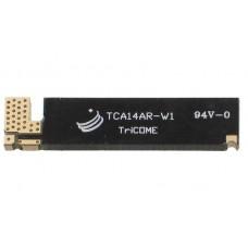 TCA14AR-868